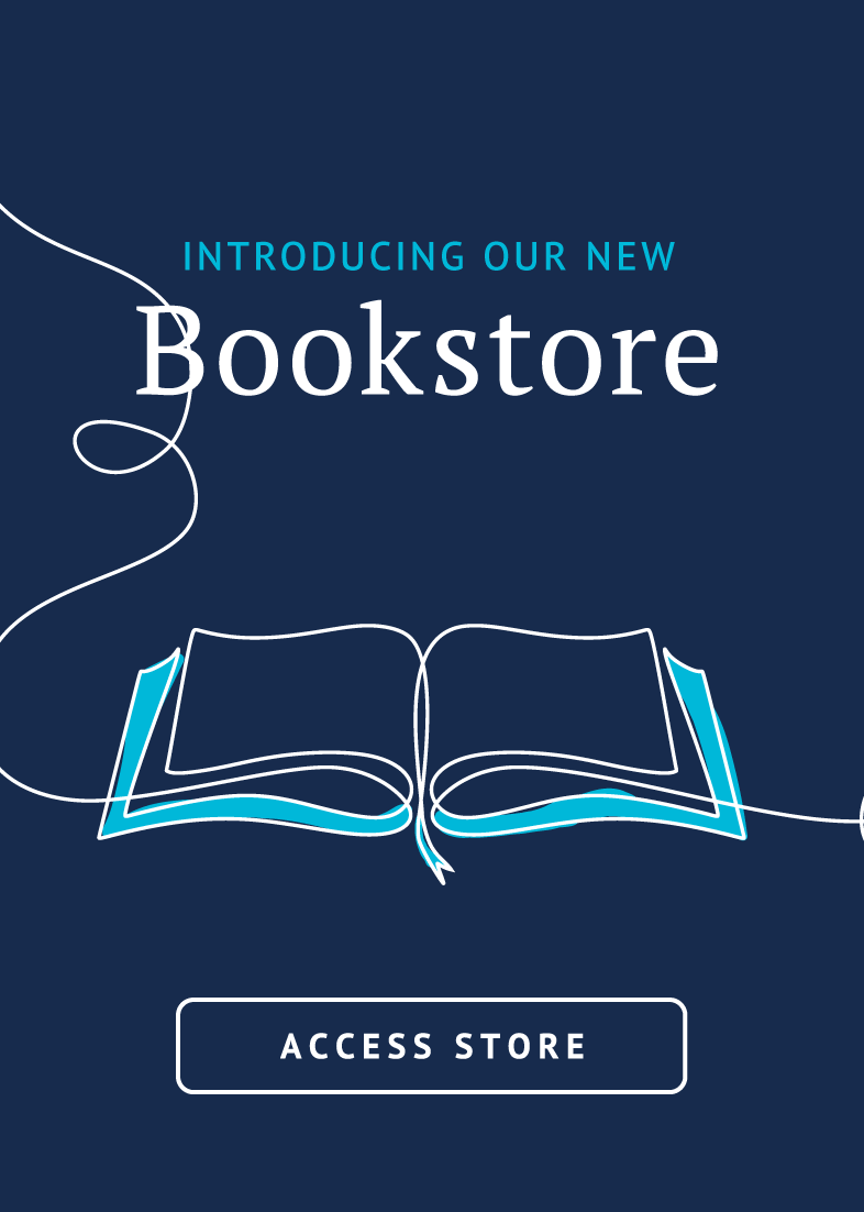Introducing Our New Bookstore - Access Store